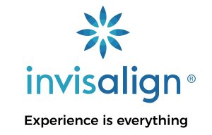 Invisalign, Exeter