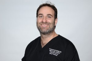 Exeter Dental Implant